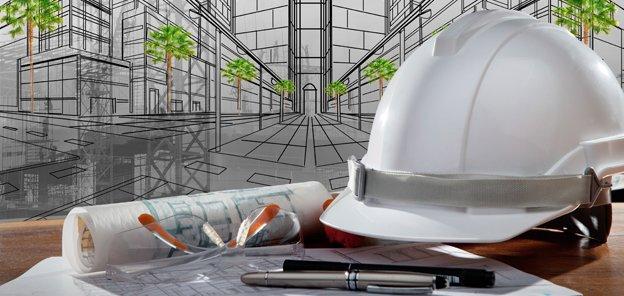 Architecture & Engineering Services tenders Karnataka