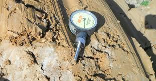 Geotechnical Soil Investigation tenders, Assam
