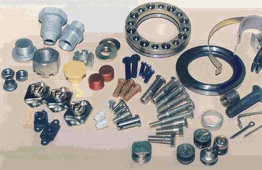 Aircraft Spare Parts supply tenders, Uttar Pradesh