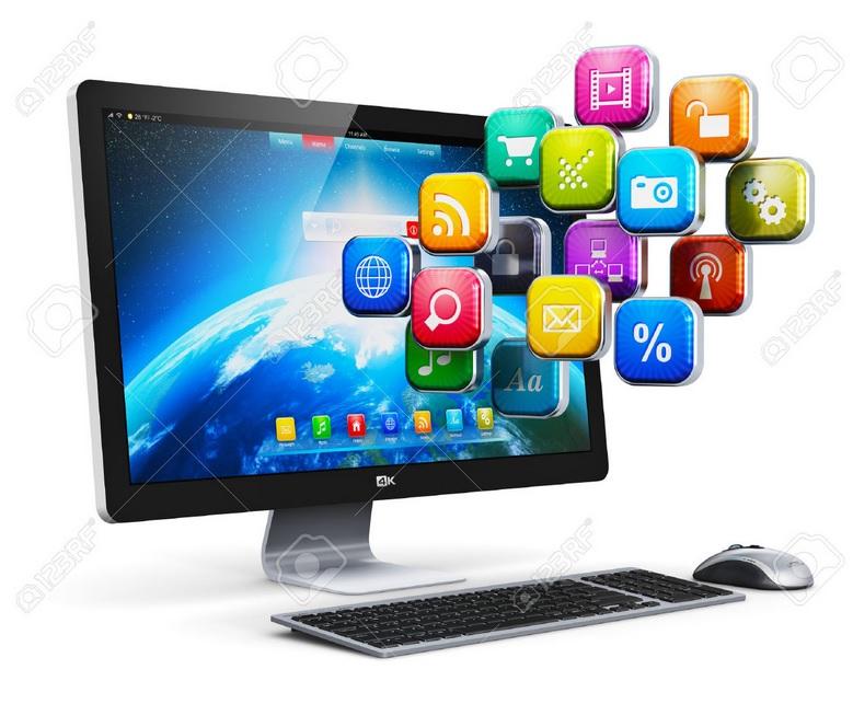 Computer Services Tenders Pondicherry It Tenders