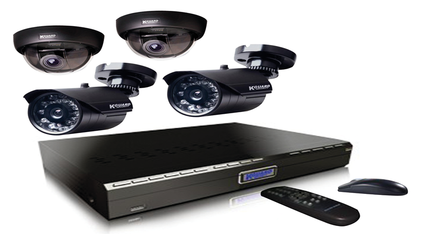 Defence Ministry tenders for CCTV Surveillance Systems