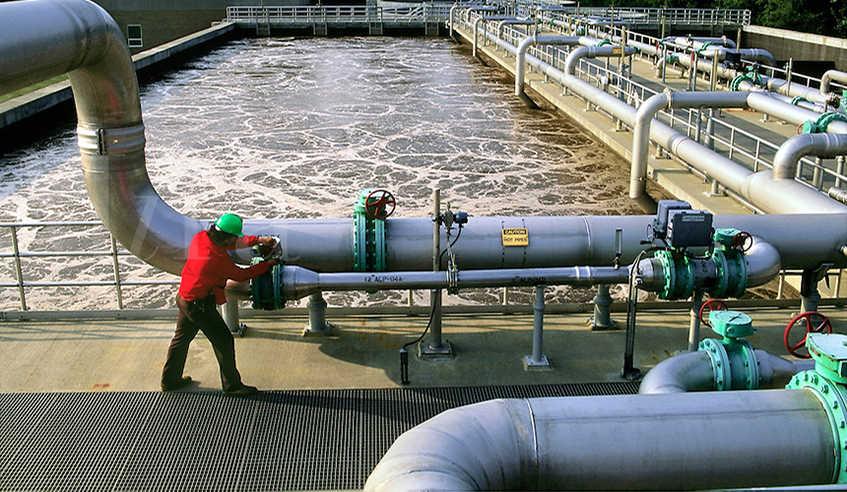 chennai metropolitan water supply and sewerage board tenders dating