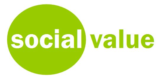 social value Social value workshops: there will be a series of workshops on social value throughout the year the workshops will focus on the requirements of the public sector including local authorities relating to social value and how it relates to procurement.