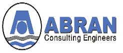 Abran Logo