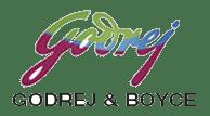 Godrej & Boyce