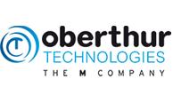 Oberthur Technologies