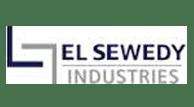 Sewedy Logo