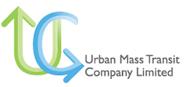 Urban Mass Transit Company Limited (UMTC)