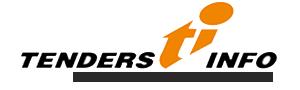 Tendersinfo - Logo
